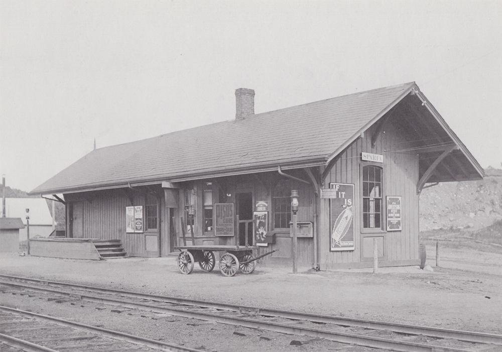 28-sparta-train-station.jpg