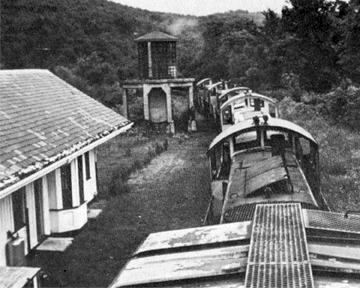 03-sparta-train-station.jpg