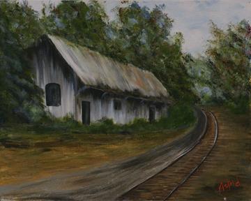 06-sparta-train-station.jpg