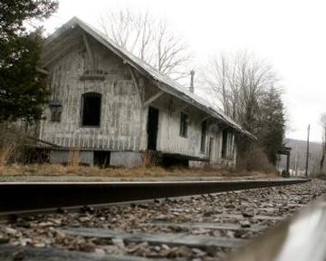 12-sparta-train-station.jpg