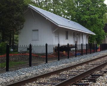 18-sparta-train-station.jpg