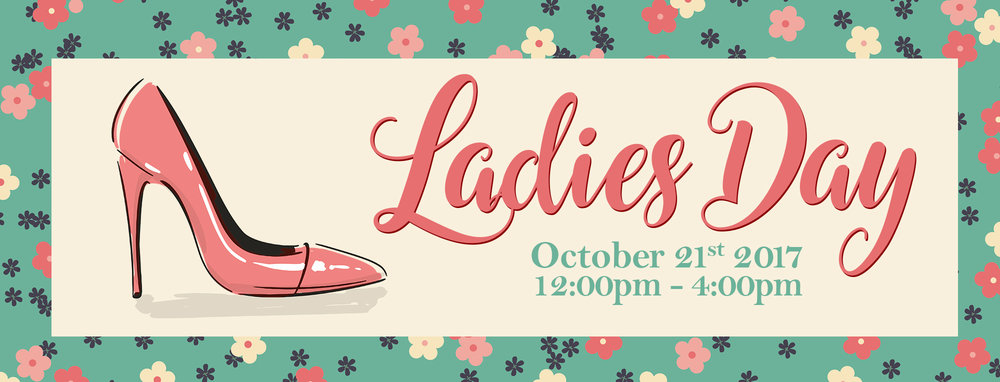 Ladies-Day -Sm-Banner.jpg