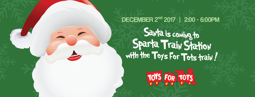 toys4tots2017-banner-events.jpg