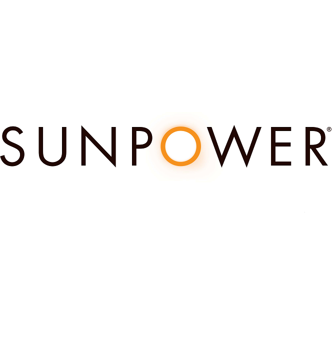 sunpower_silver_3.png