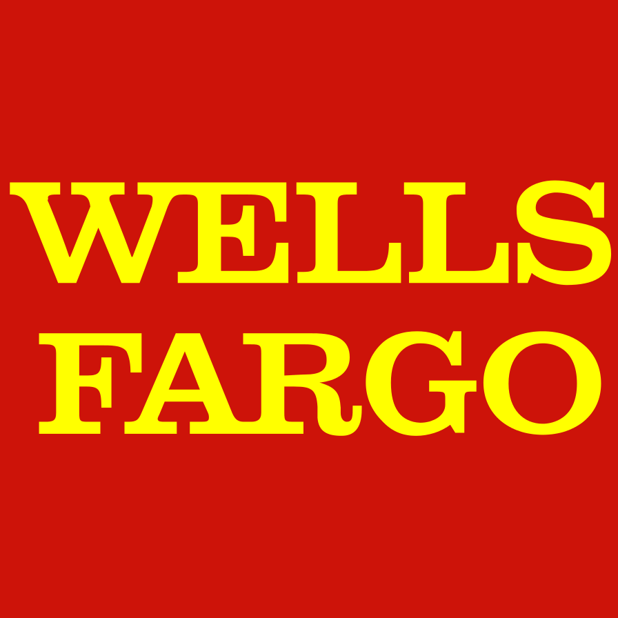 wellsfargo_0.png