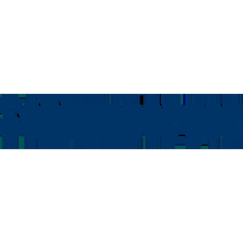 schlumberger_0.png