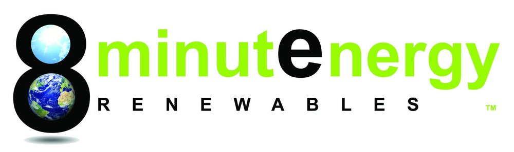 8minutenergy logo.jpg
