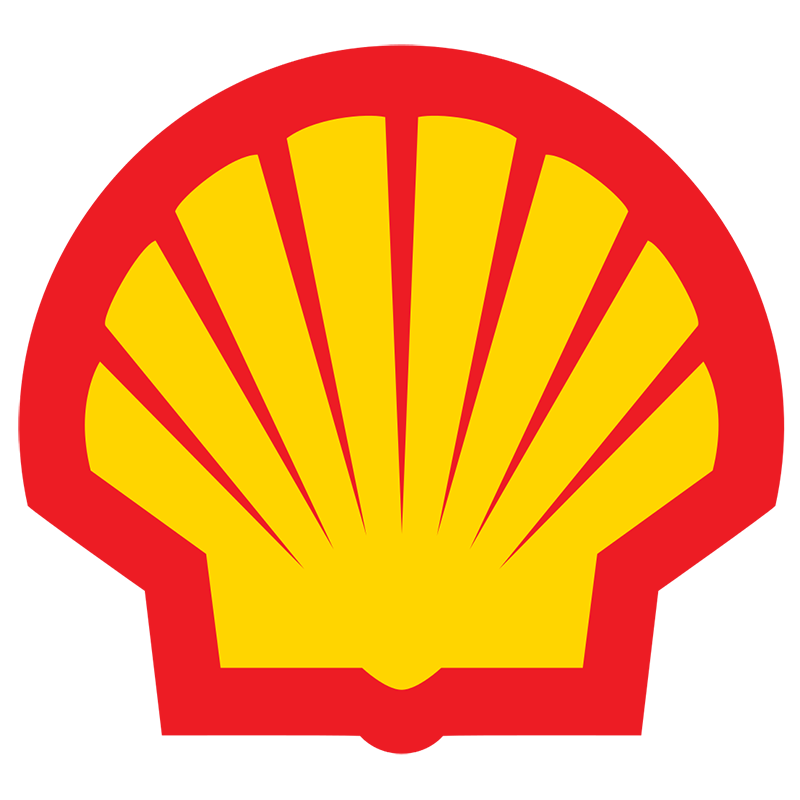 shell_0.png