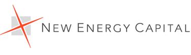 NewEnergyCapital.jpg