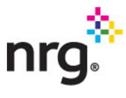 NRG.PNG