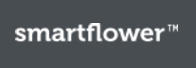 smartflower.PNG