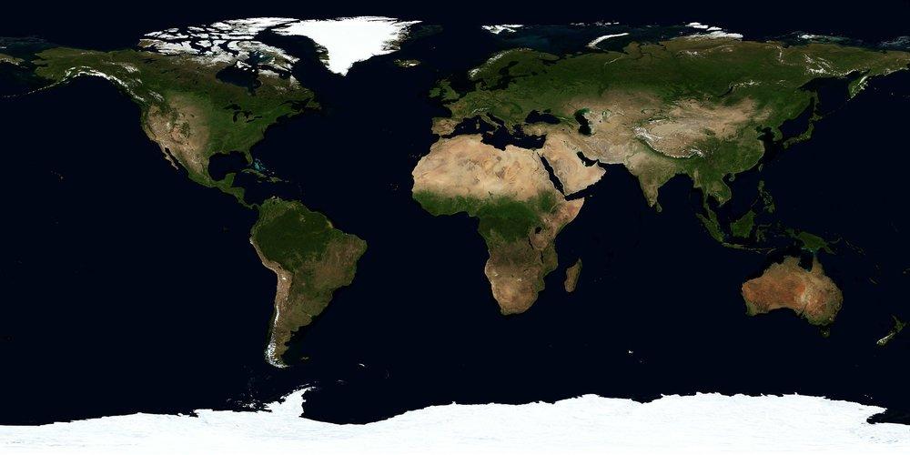 earth-11048_1920.jpg