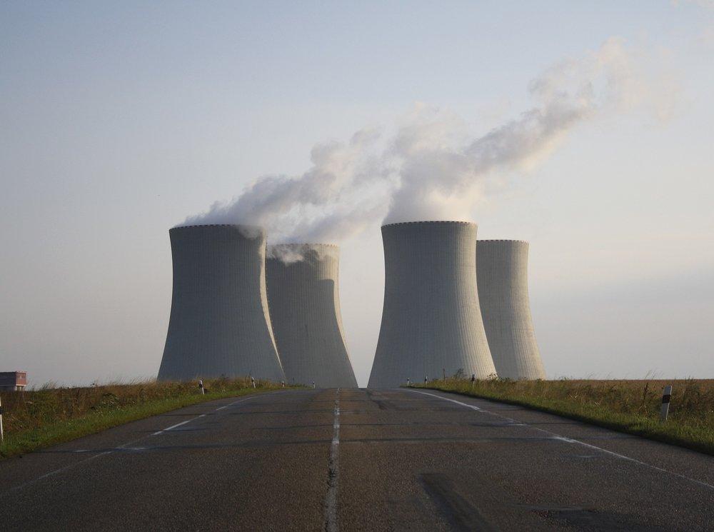 nuclear-power-plant-744424_1920.jpg