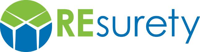 REsurety Logo.png