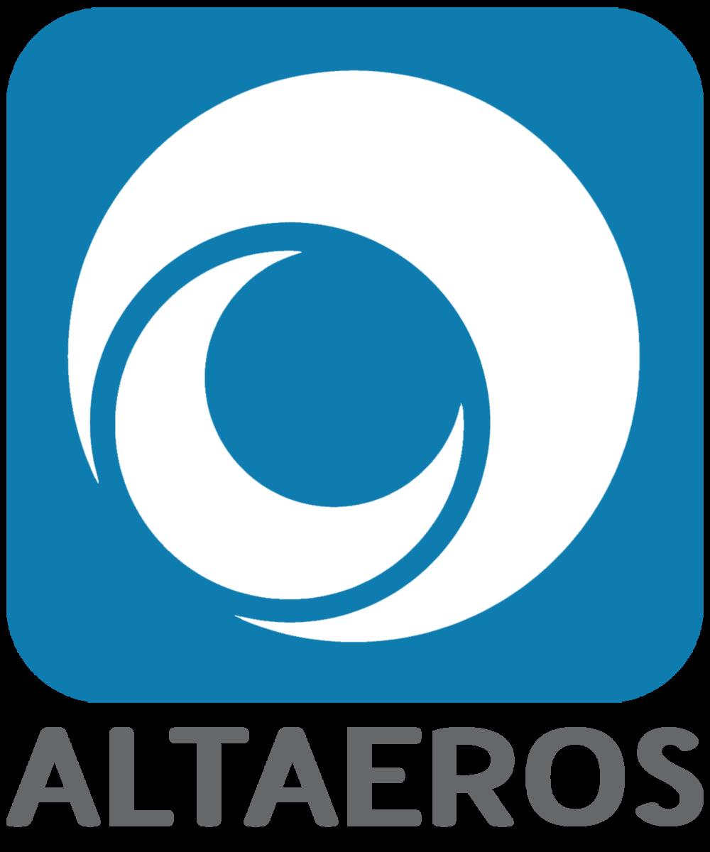 Altaeros logo 1.png