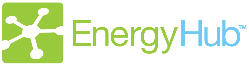 EnergyHub.png