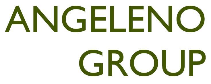 Angeleno group.jpg