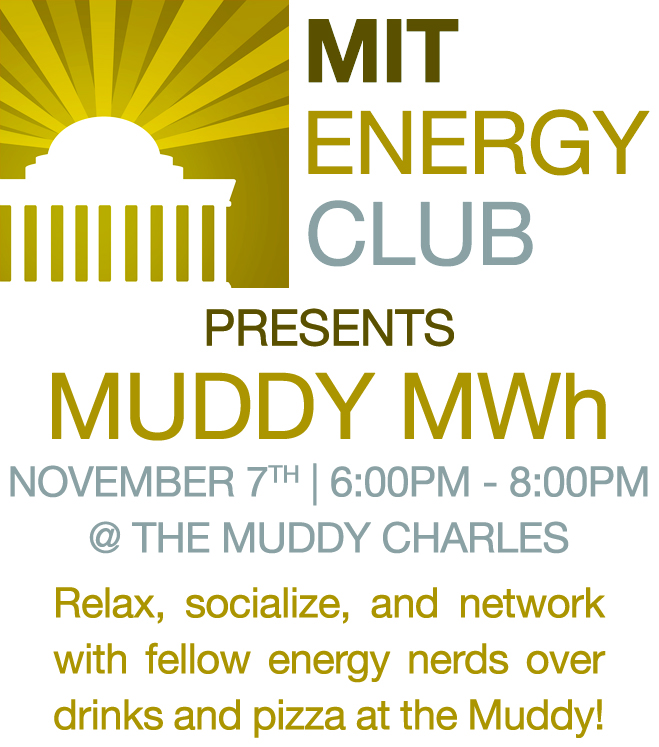 Muddy MWh Flyer - November.jpg