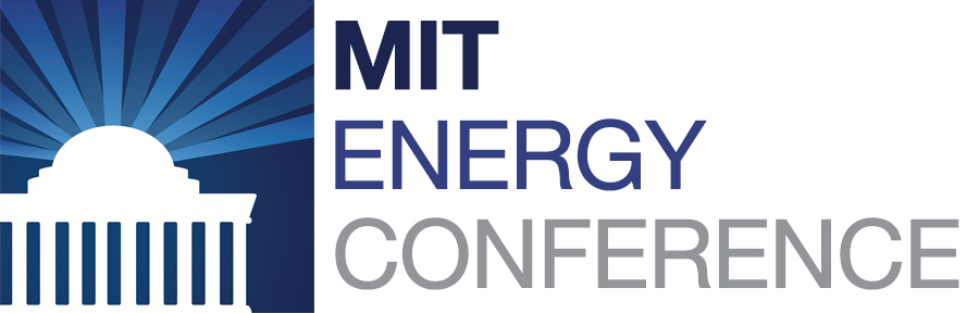 MIT Energy Conference with text stacked.jpg