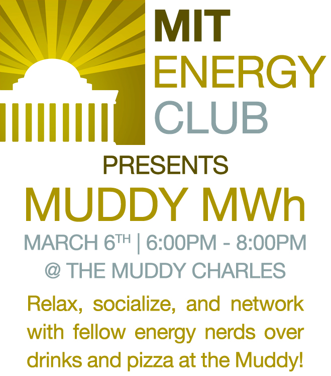Muddy MWh Flyer - March.jpg