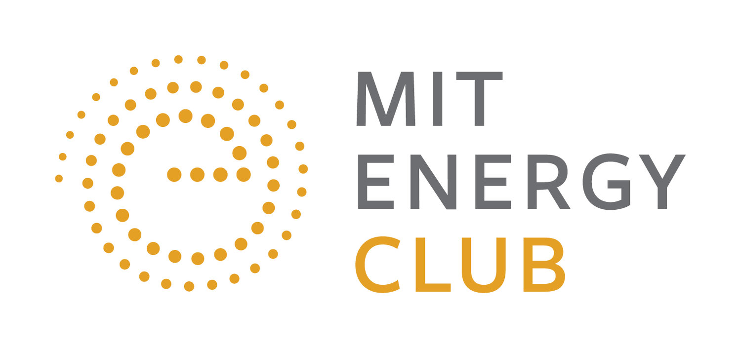 MIT Energy Club