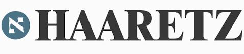 Haaretz.png