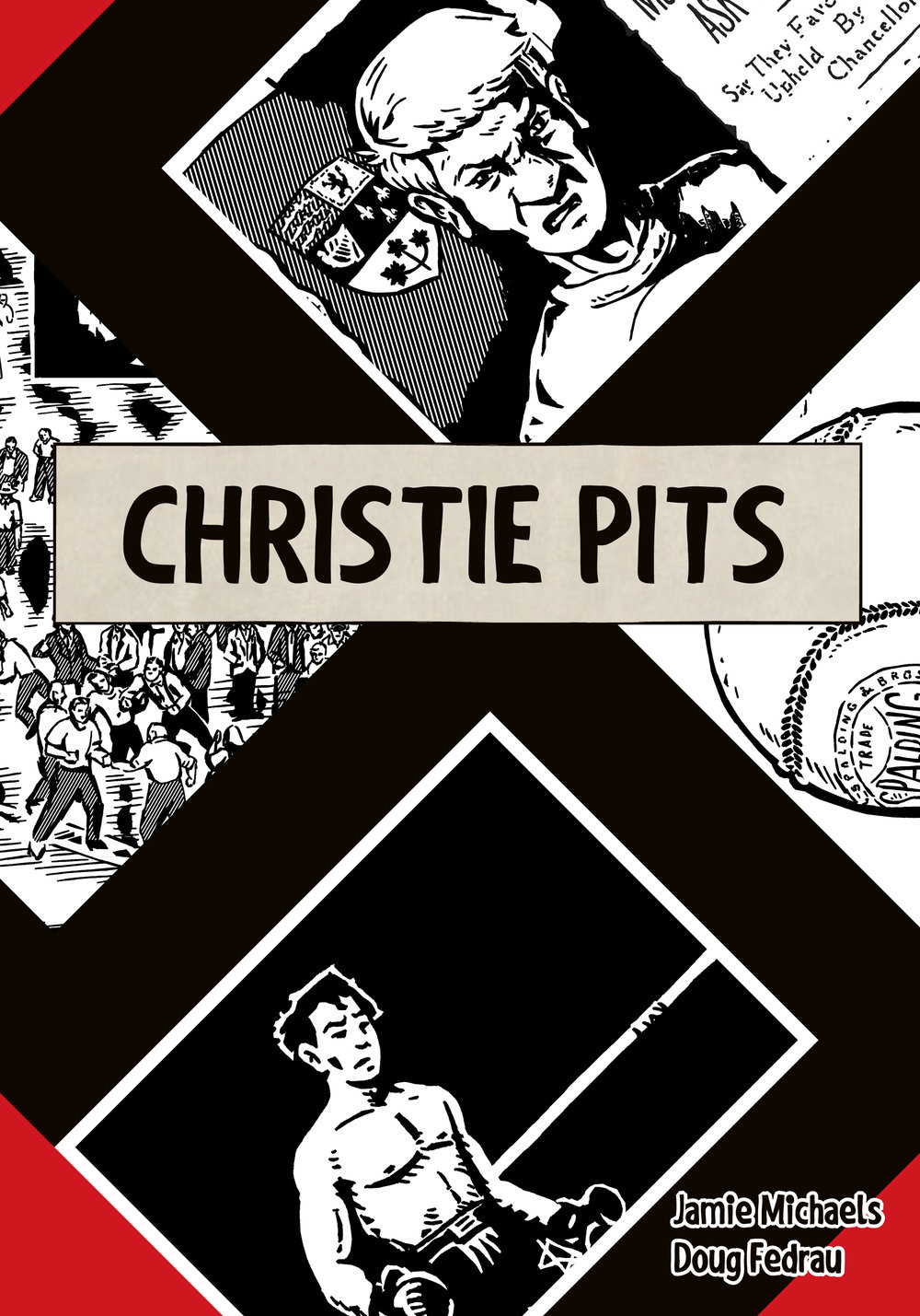 Christie-pits-front-cover(1).jpg