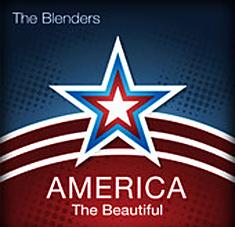 America the Beautiful (single)