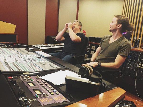 Austin&Darren In Studio.jpg