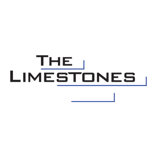 The Limestones — Skyland Studio