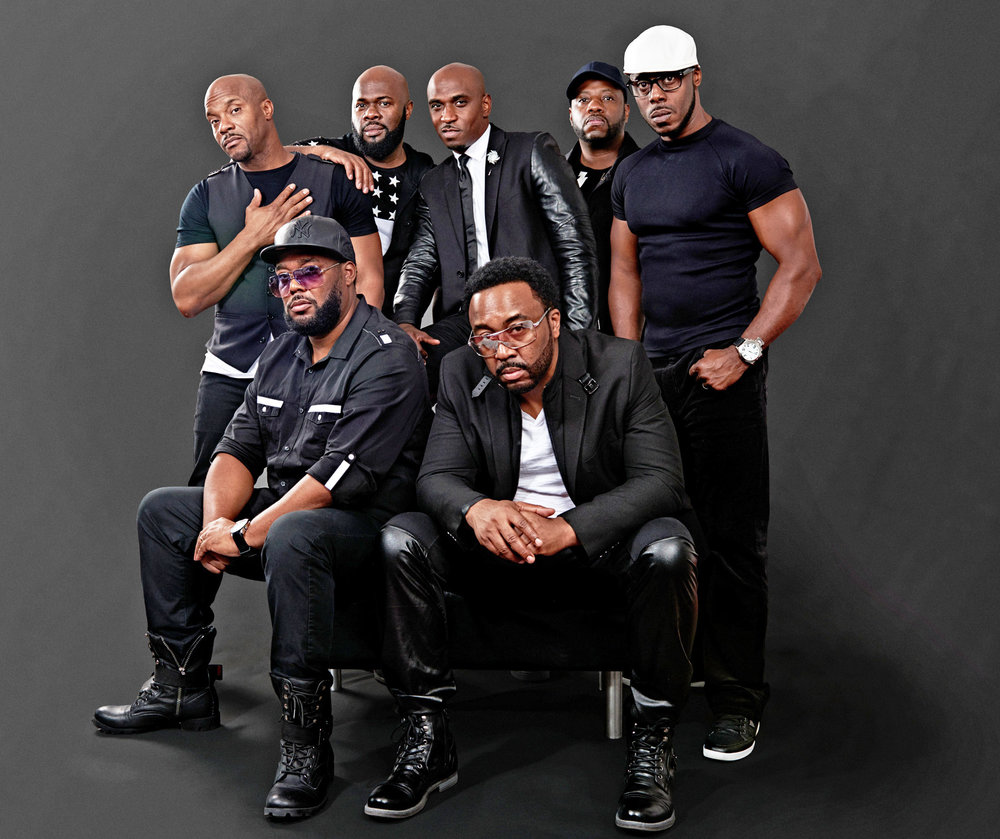 Naturally 7-Group.jpg