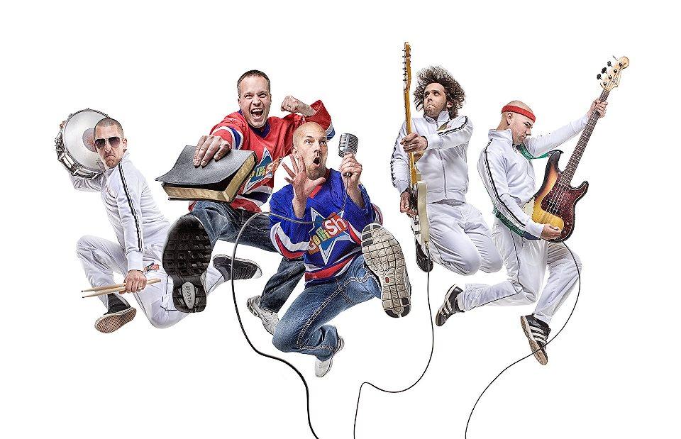 Go-Fish-Guys-Band-Steve-Goold-drummer.jpg