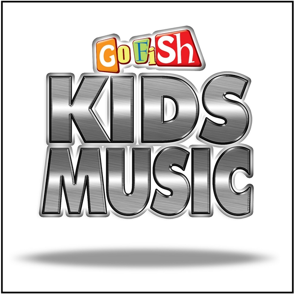 Kids Music.jpg