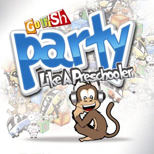 Party Like a Preschooler.jpg
