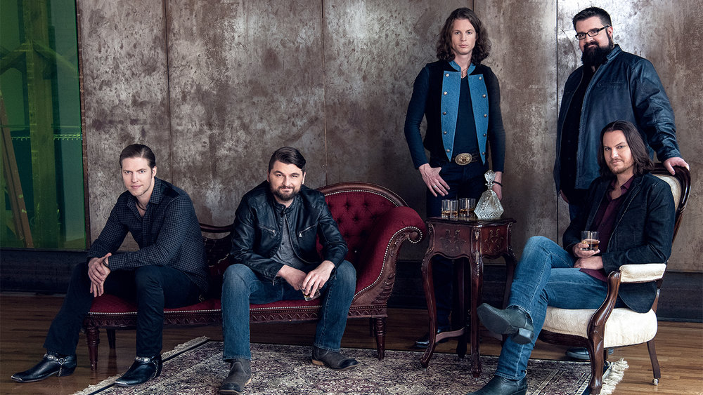 Home Free_Group 2016.jpg