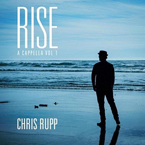 Rise A-cappella Vol. 1.jpg