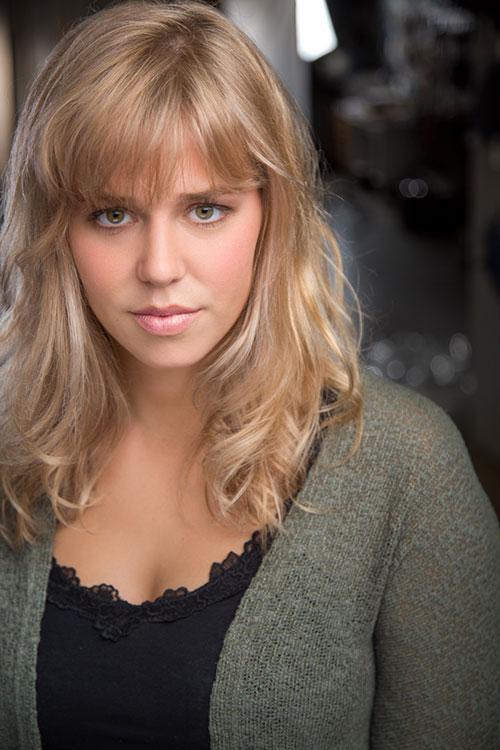 Allison-Michelle-9_214-Small.jpg