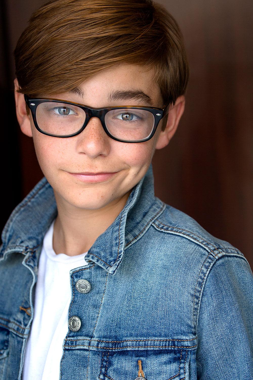 Connor-Hergenroeder.jpg