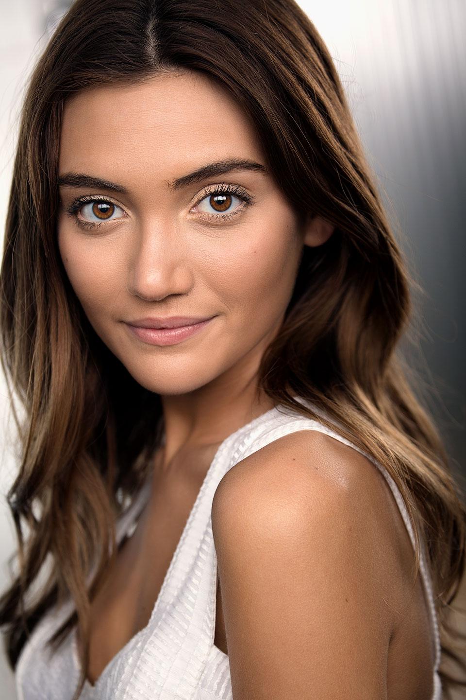 Daniela-Nieves-0183.jpg