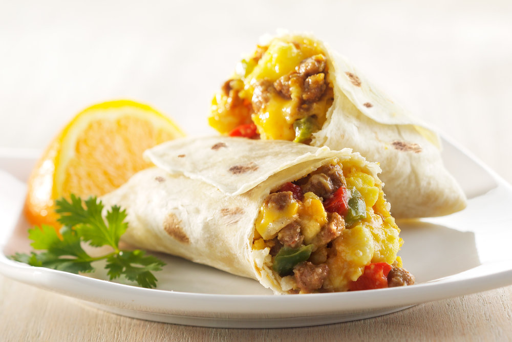 Breakfast---Burrito-2.jpg