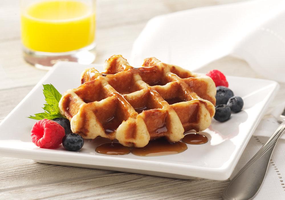 Breakfast---Waffle.jpg