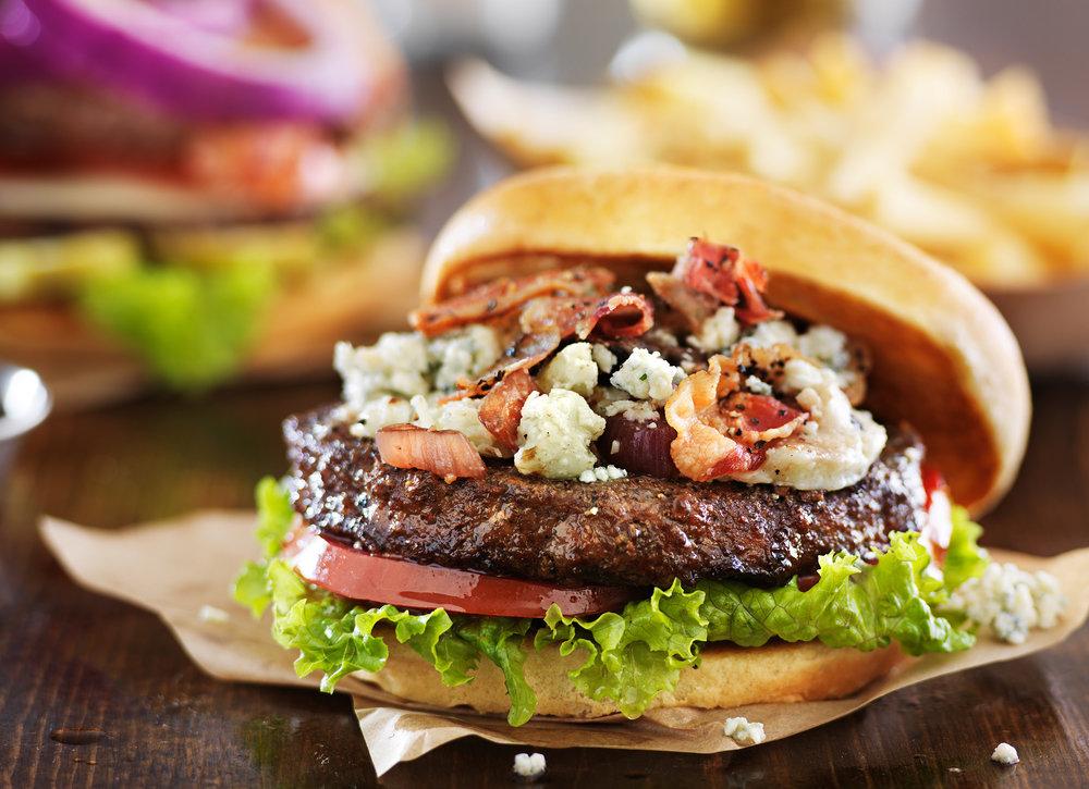 BurgerCrop.jpg