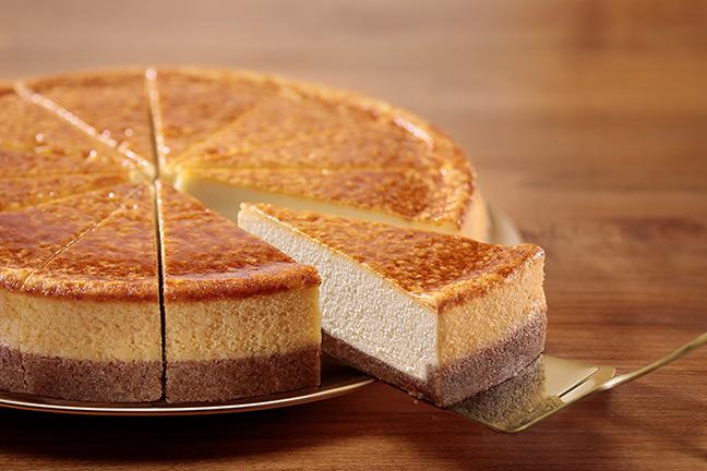 Dessert---Cremebrule-Cheesecake.jpg