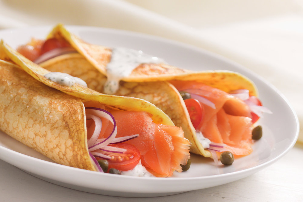 Fish---Salmon-Crepes2.jpg