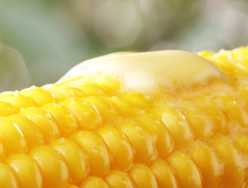 Fruit-Veg---Corn-on-Cob.jpg