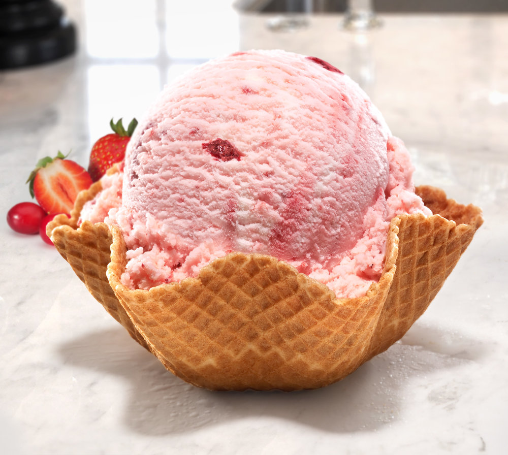 Ice-Cream---Strawberry-Waffel-Bowl-2.jpg
