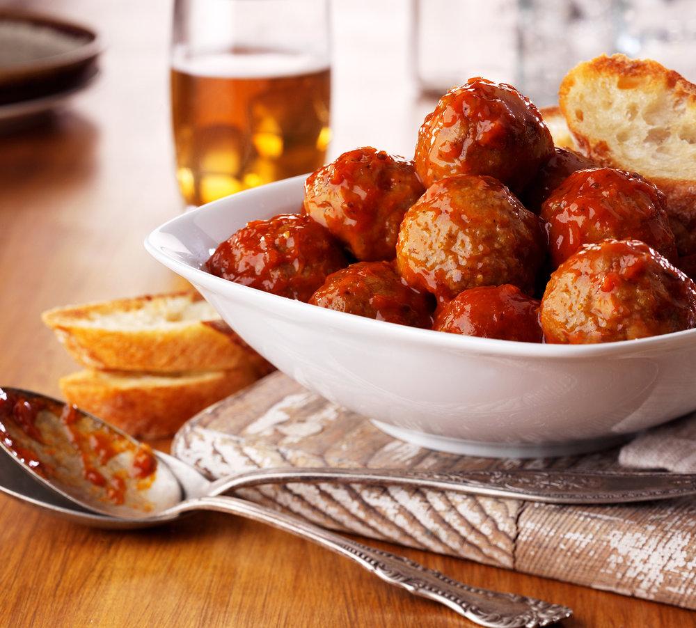 Meat---Meatballs.jpg