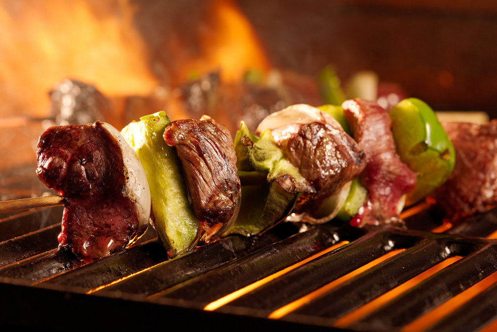 Meat---Steak-Kabob.jpg