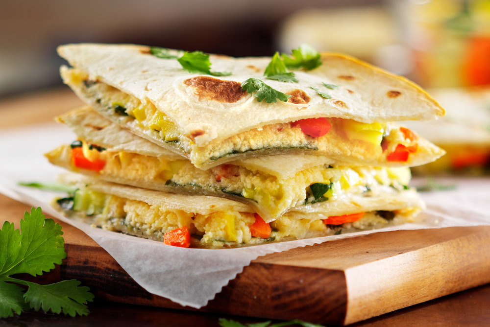 Parmesan-Veggie-Quesadilla.jpg