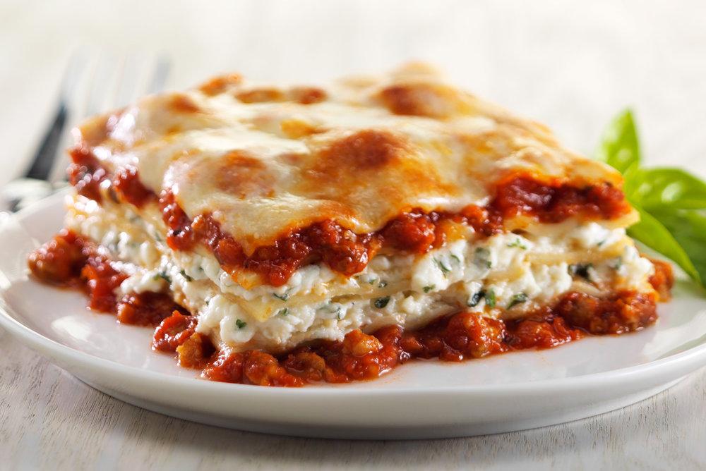 Pasta---Lasagna.jpg